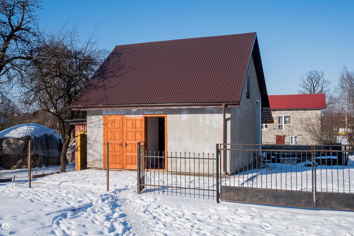 ukraine-012716-042