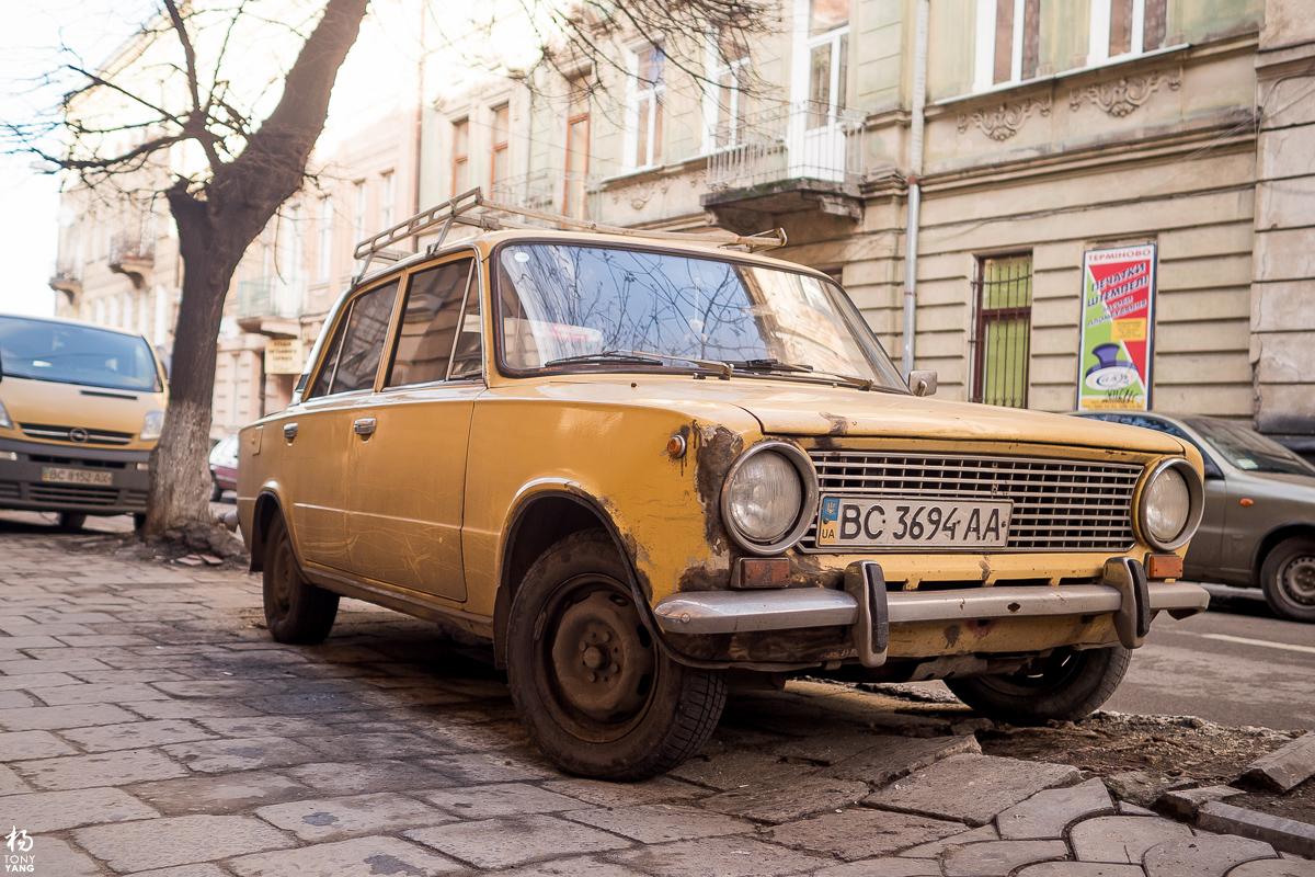 ukraine-012716-142
