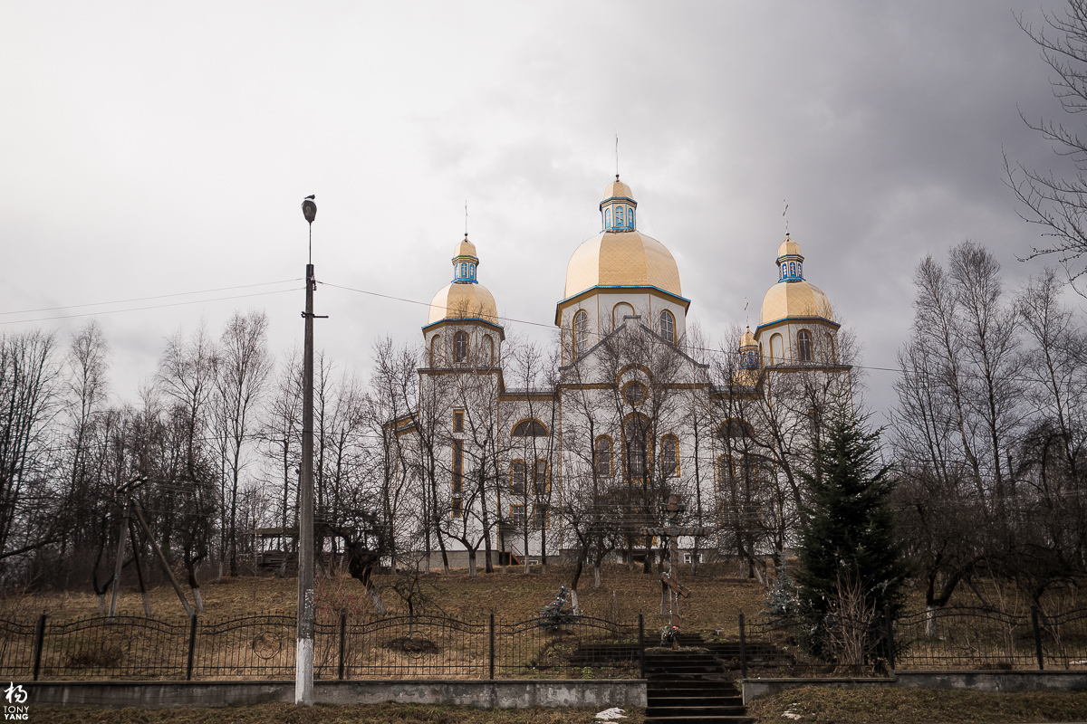 ukraine-012716-187
