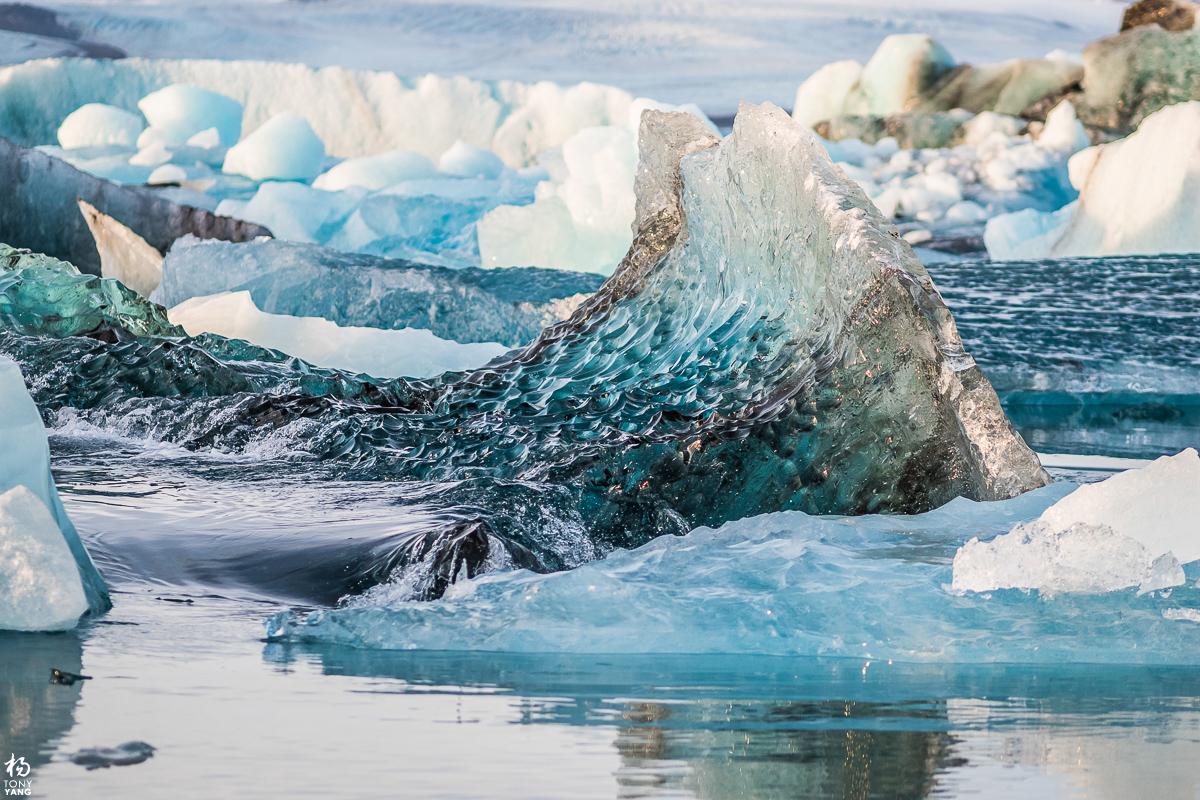 iceland-053