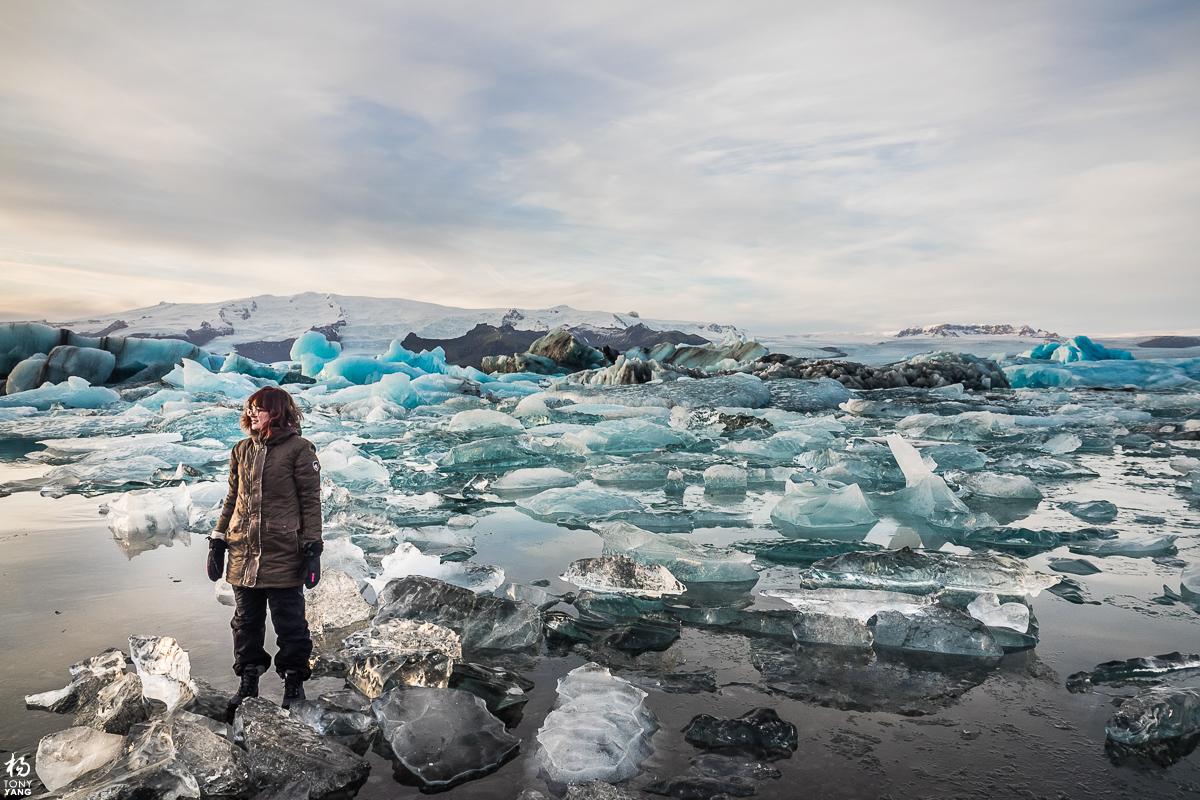 iceland-086