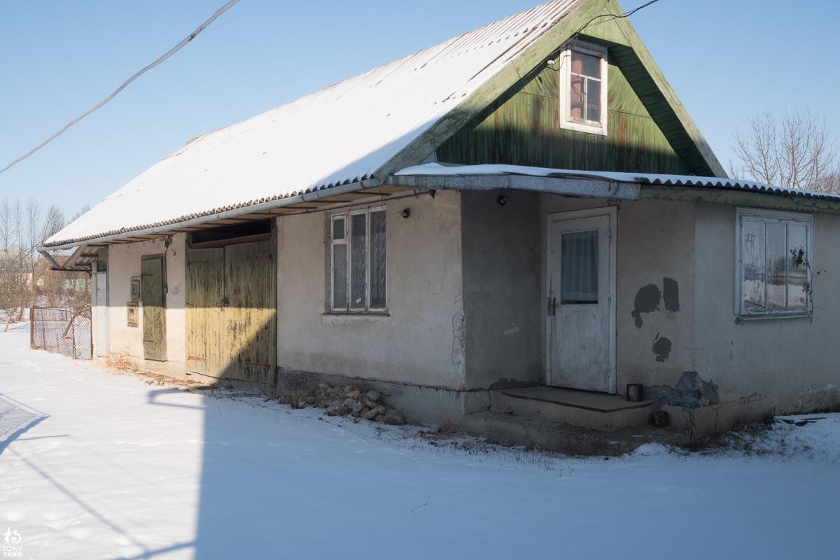 ukraine-012716-053
