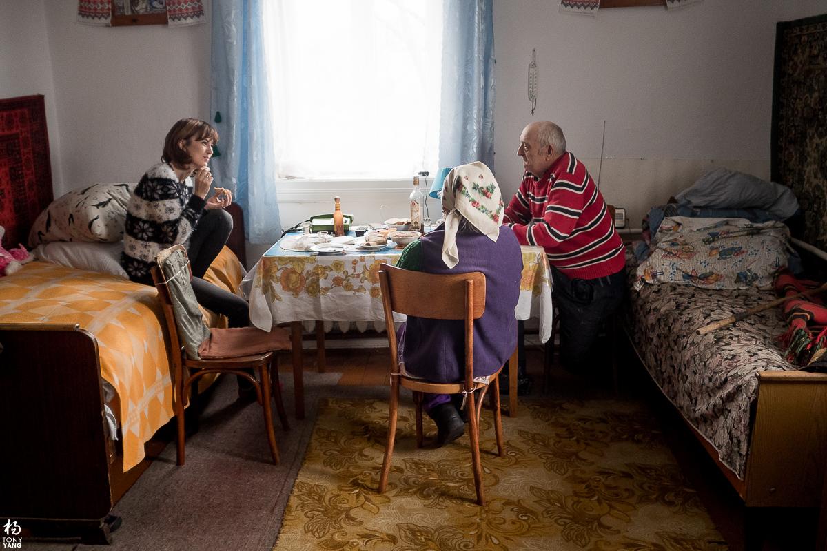ukraine-012716-130