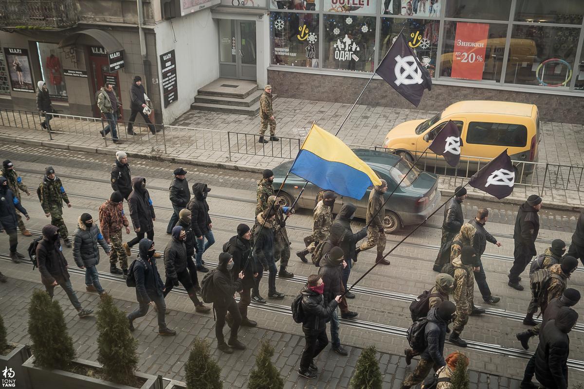ukraine-012716-165