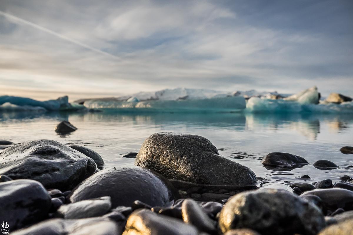 iceland-043