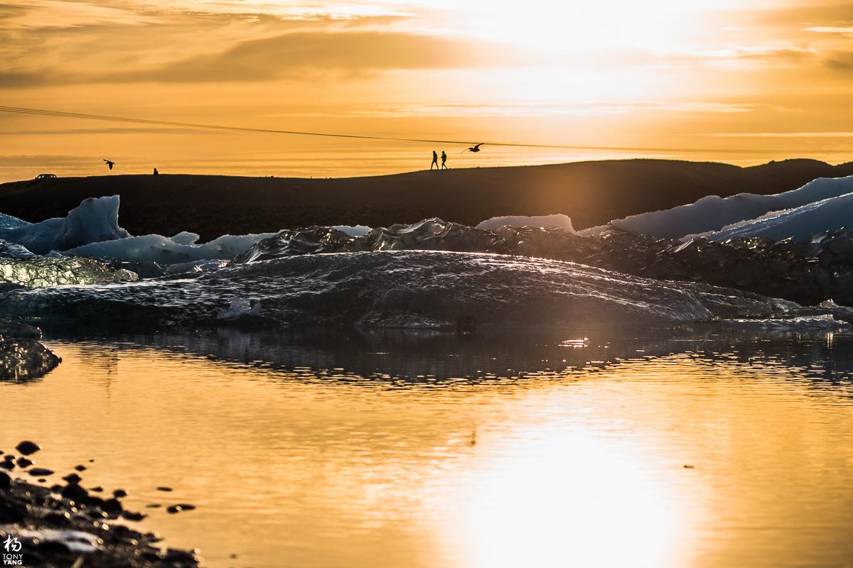 iceland-060