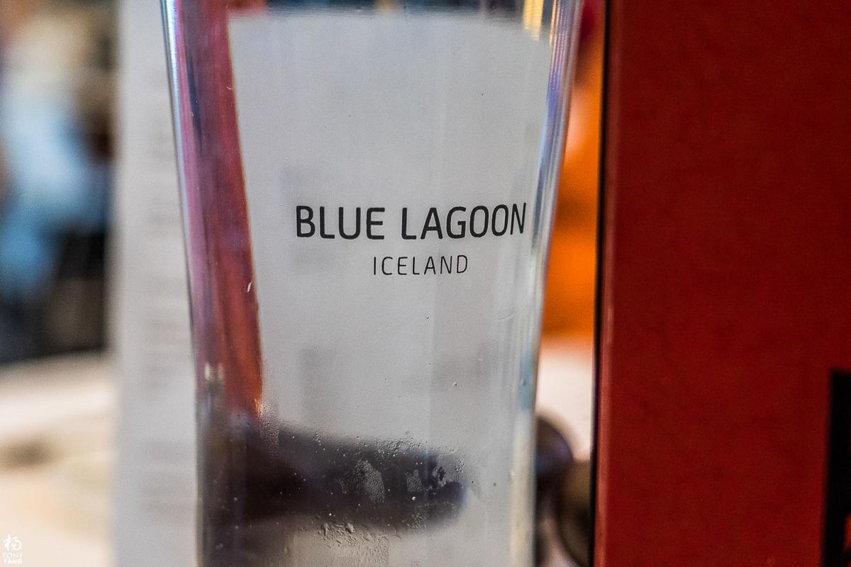iceland-273